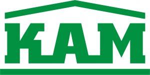 KAM-logo-2015-01-07-2015