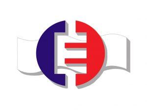 Logo EPEC (1024x768 jpg)