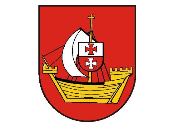 elblag-starostwo-powiatowe3