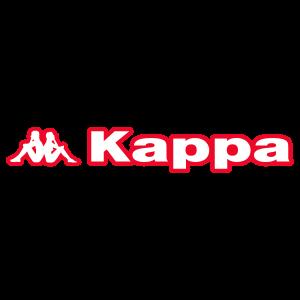 kappa-logo-vector-red-transparent