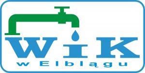 logo_epwik_cdr_2012d