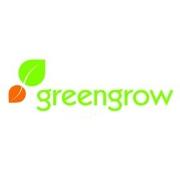 greengrow logo
