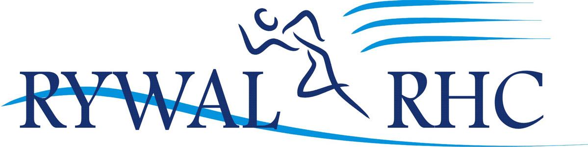 logo_rywal-rhc-nowe