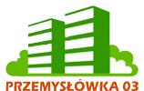 przemyslowka 03 logo