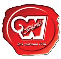wolnosc logo