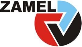 zamel logo