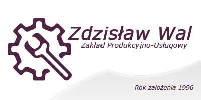 zpu wal logo