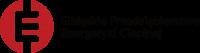 EPEC logo kolor