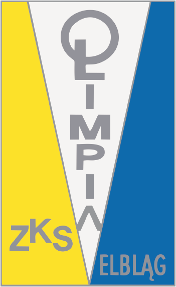 ZKS Olimpia Elbląg