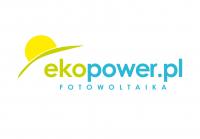fotowoltaika logo-1